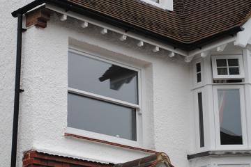 Replacement Sash Windows Brighton