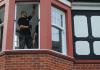 Sash-Windows-Brighton13