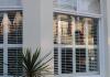 Sash-Windows-Brighton31